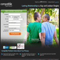 Compatible Partners image