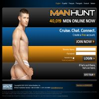 realescort.no gay dating site