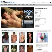 Decent gay dating sites